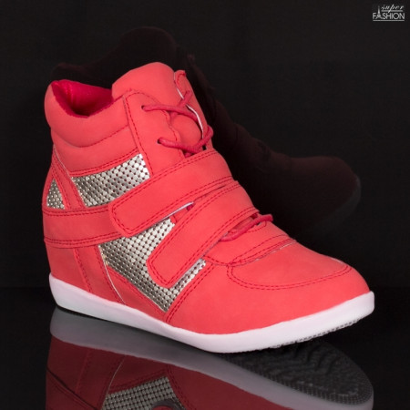 sneakers fete ieftini