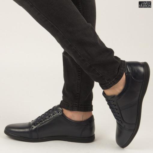 pantofi barbati pentru servici