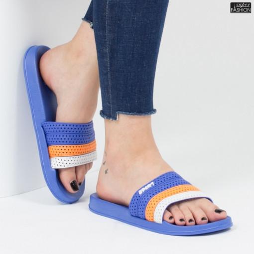 papuci dama de strada