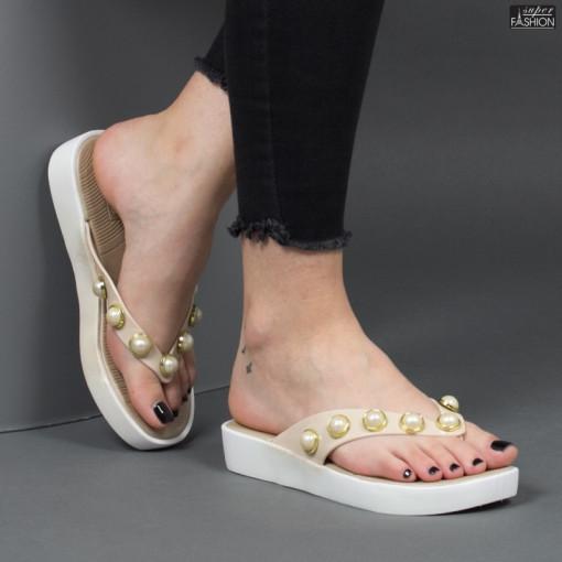 papuci dama comozi