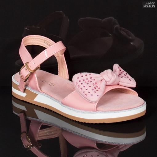 sandale fete cu pret redus