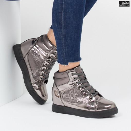 sneakers dama confortabili