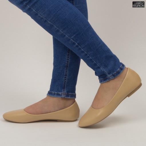 balerini dama simple