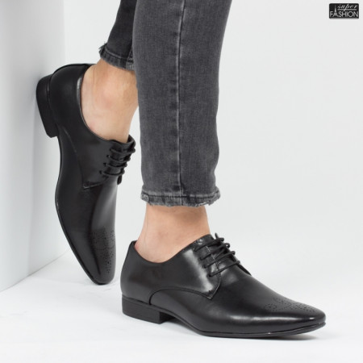 pantofi barbati pentru plimbare