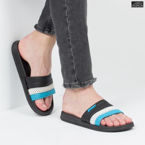 papuci barbati lejeri