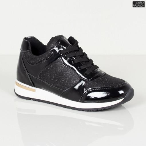 pantofi sport copii moderni