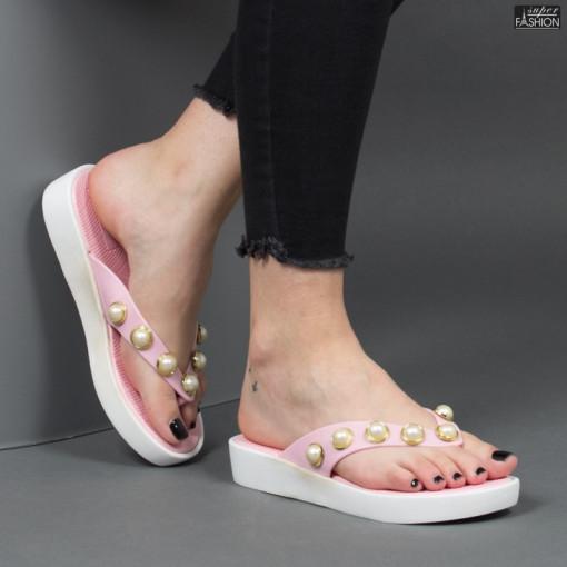 papuci dama ieftini