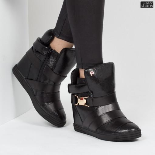 sneakers dama negri