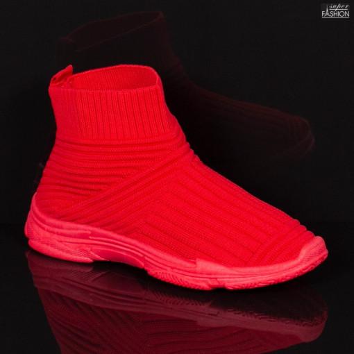 pantofi sport fete comozi