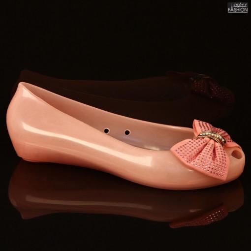 Balerini ''DeSun T293 Pink'' [D23B19]