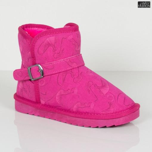 cizme fete pentru scoala