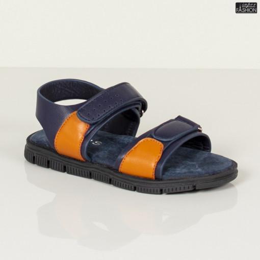 sandale copii pentru plimbare
