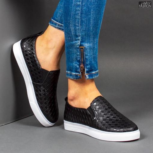 espadrile dama pentru plimbare