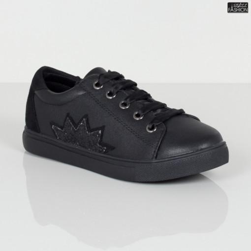 pantofi sport fete ieftini