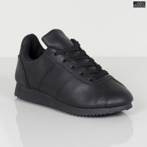 pantofi sport fete moderni