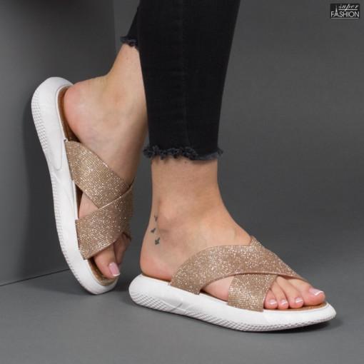 papuci dama moderni