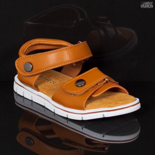 sandale copii usori
