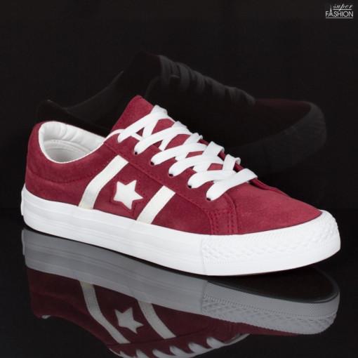 pantofi sport pentru servici