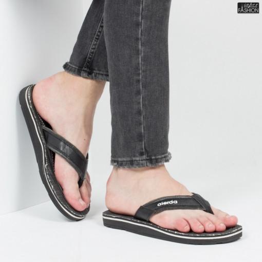 papuci barbati ieftini