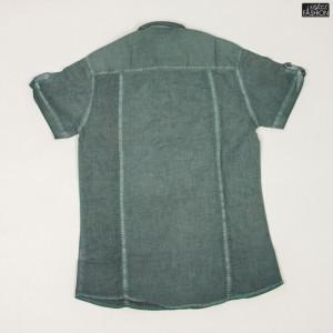 """Camasa Dama """"NoName Fashion 3570-1 Green"""""""