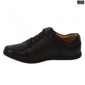 pantofi barbati la reducere
