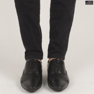 pantofi barbati pentru tinute office