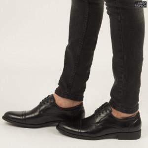 pantofi barbati pentru tinute elegante