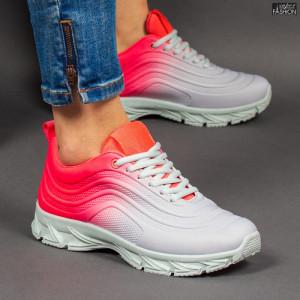 pantofi sport dama pentru drumetie