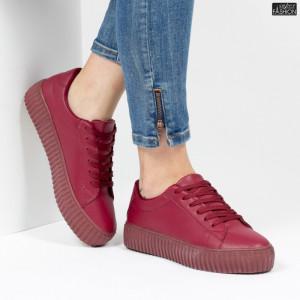 pantofi sport dama visinii