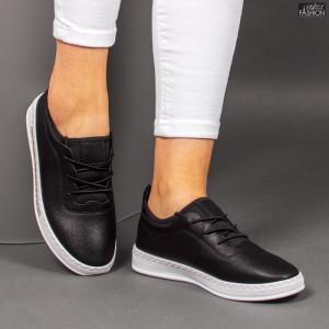 pantofi sport dama la super pret