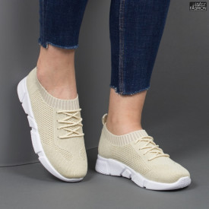 pantofi sport dama pentru jeans