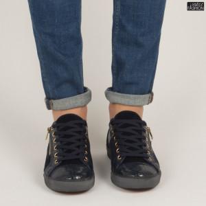 pantofi sport barbati pentru tinute jeans