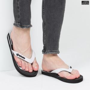 papuci barbati usori
