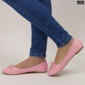 Balerini ''Desun 2017-A9 Pink'' [D17B4]