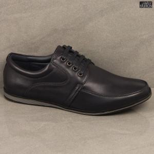 Pantofi ''CLOWSE 9A3226A BLUE'' [S23E10]