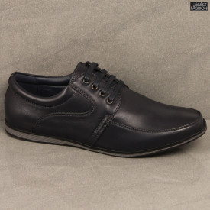 Pantofi ''CLOWSE 9A3226A BLUE''