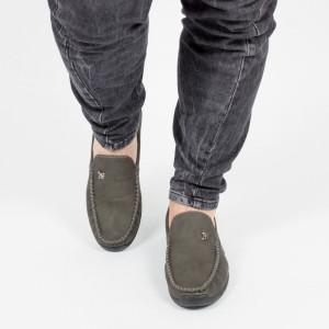 pantofi barbati lejeri
