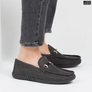 pantofi barbati fara siret
