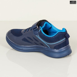 pantofi sport copii comozi