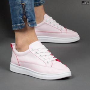 pantofi sport dama piele ecologica