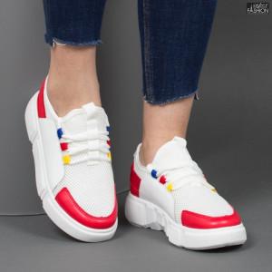 pantofi sport dama confortabili