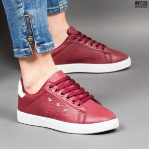 pantofi sport dama veer