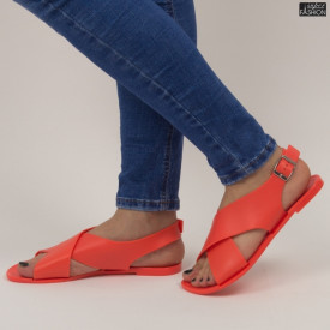 Sandale ''YiYi S-13 Corai'' [D13B10]