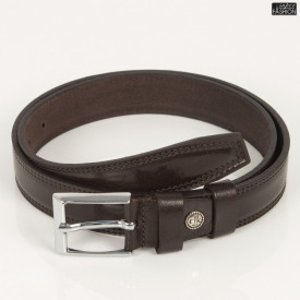 Curea ''CLK Fashion Belt 1-3,5 Maro'' [S22E1]
