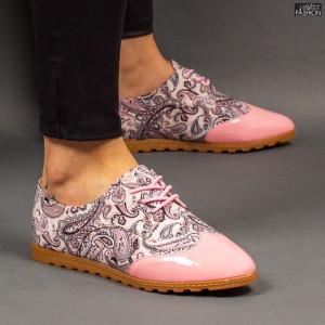 pantofi dama pentru tinute elegante