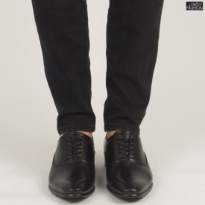 pantofi barbati usori