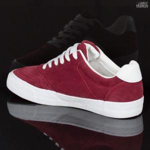pantofi sport la reducere