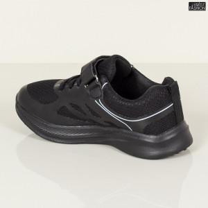 pantofi sport copii cu scai