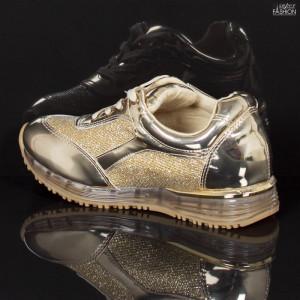 pantofi sport fete confortabili