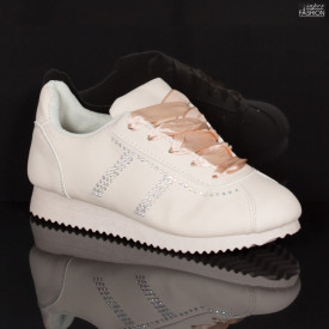 Pantofi Sport Copii ''MRS NH-5 Beige''